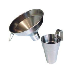画像1: 炊飯袋作業用セット