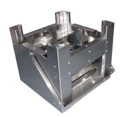 画像1: 固形燃料ポータブルコンロセット