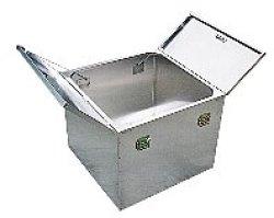 画像1: 収納箱